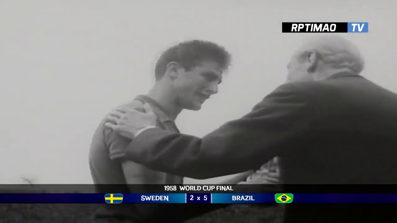 ALL FIFA WORLD CUP FINALS | ???? ??????? ??? ?????? ?? ??? 1930 ??? 2018