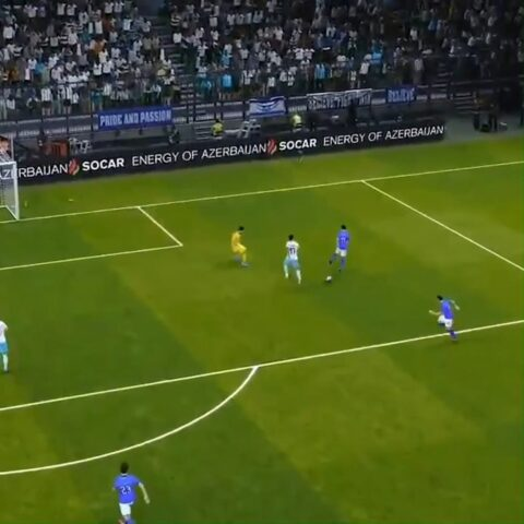 The  Skill of the Day: this beautiful manual backheel assist by    | ...