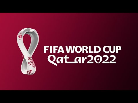 Qatar To Host the World Cup 2022 - 8 stadiums for Mundial 2022